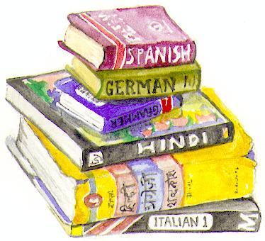 http://www.jamboree.freedom-in-education.co.uk