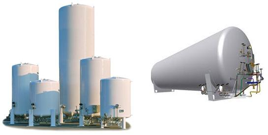 Vacuum Insulated Tank (http://www.3acryogenic.com/product.php?fc=Industrial%20Product)